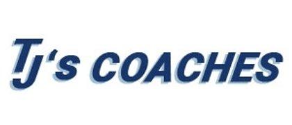 TJS Coaches