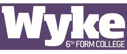 Wyke 6th Form College