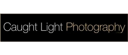 Caught Light Photography Limited