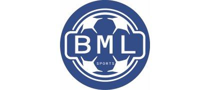 BML SPORTS