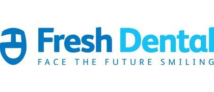 Fresh Dental