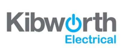 Kibworth Electrical