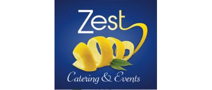 Zest Catering & Events