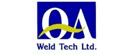 QA Weldtech