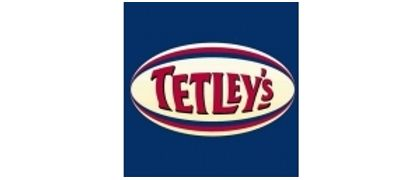 Tetley / Carlsberg