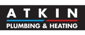 Atkin Plumbing and Heating
