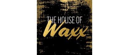 House of Waxx