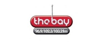 The Bay Radio