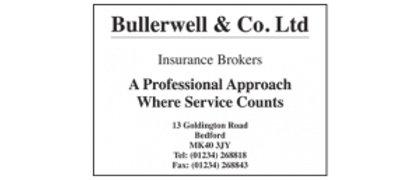 Bullerwell & Co