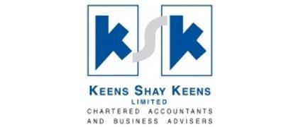 Keens Shay Keens
