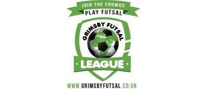Grimsby Futsal League