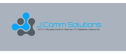 J Comm Solutions