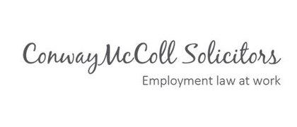 ConwayMcColl