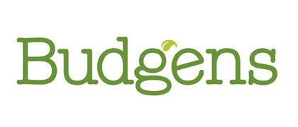 Budgets (Wash Common)