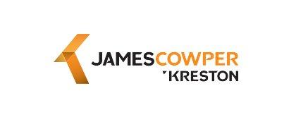 James Cowper