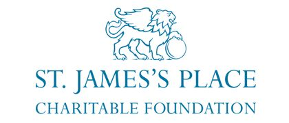 St. Jame's Place Wealth Management