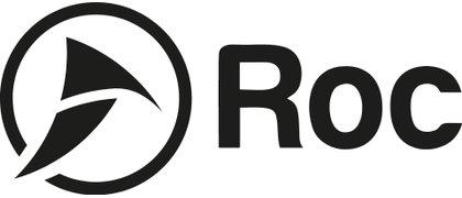 Roc Technologies Ltd