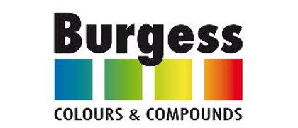 Burgess Colours