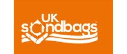 UK Sandbags