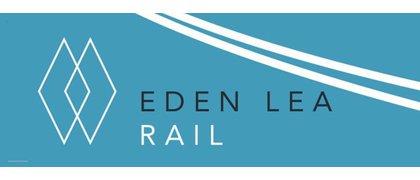 Eden Lea Rail