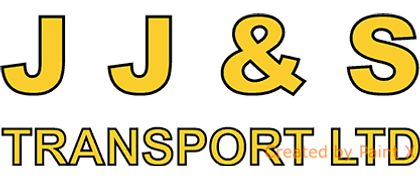 JJ&S Transport Ltd