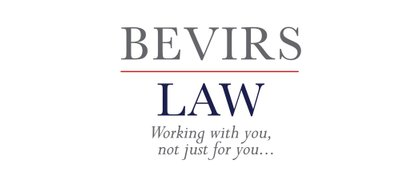 Bevirs Law