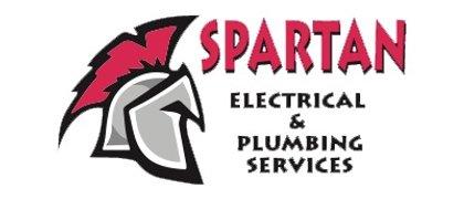 Spartan Electrical & Plumbing