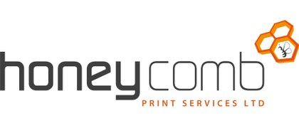 Honeycomb Print Services