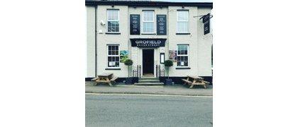 The Grofield Inn