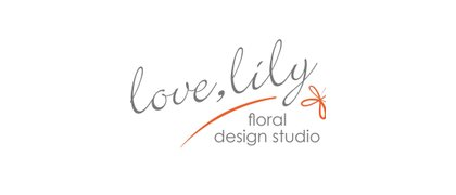 Love Lily Floral Design Studio