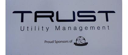 Trust Utility Management