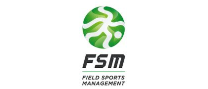 """Field Sports Management"""