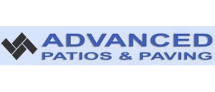 Advanced Patios & Pathways