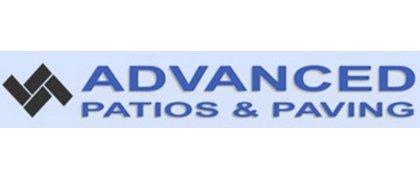 Advanced Patios & Pathways