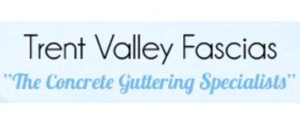 Trent Valley Fascias