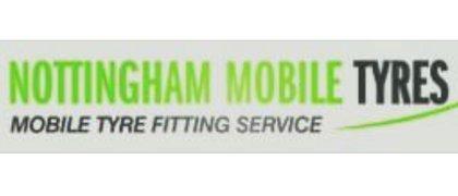 Nottingham Mobile Tyres