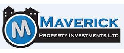 Maverick Property Investments