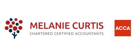 Melanie Curtis Accountants