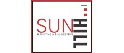 Sun Hill Surveying and Engineering
