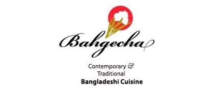 Bahgecha