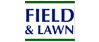 Field and Lawn (Marquees) Ltd