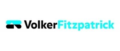 VolkerFitzpatrick