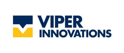 Viper Innovations