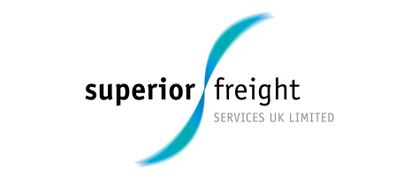 Superior Freight Services UK LTD