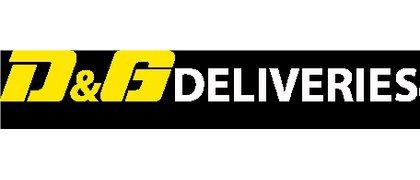D & G Deliveries