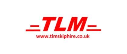 TLM Skip Hire