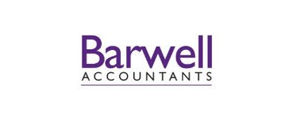 Barwell accountants