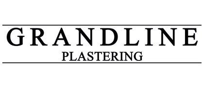 Grandline Plastering