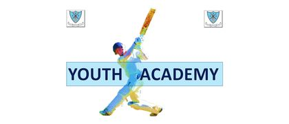 Outwood Youth Cricket Academy