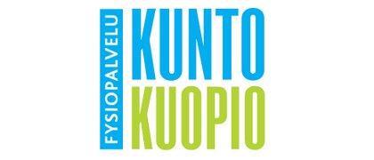 Kunto Kuopio